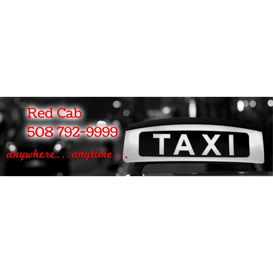 Red Cab