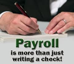 Masterstaff Payroll Services image 4