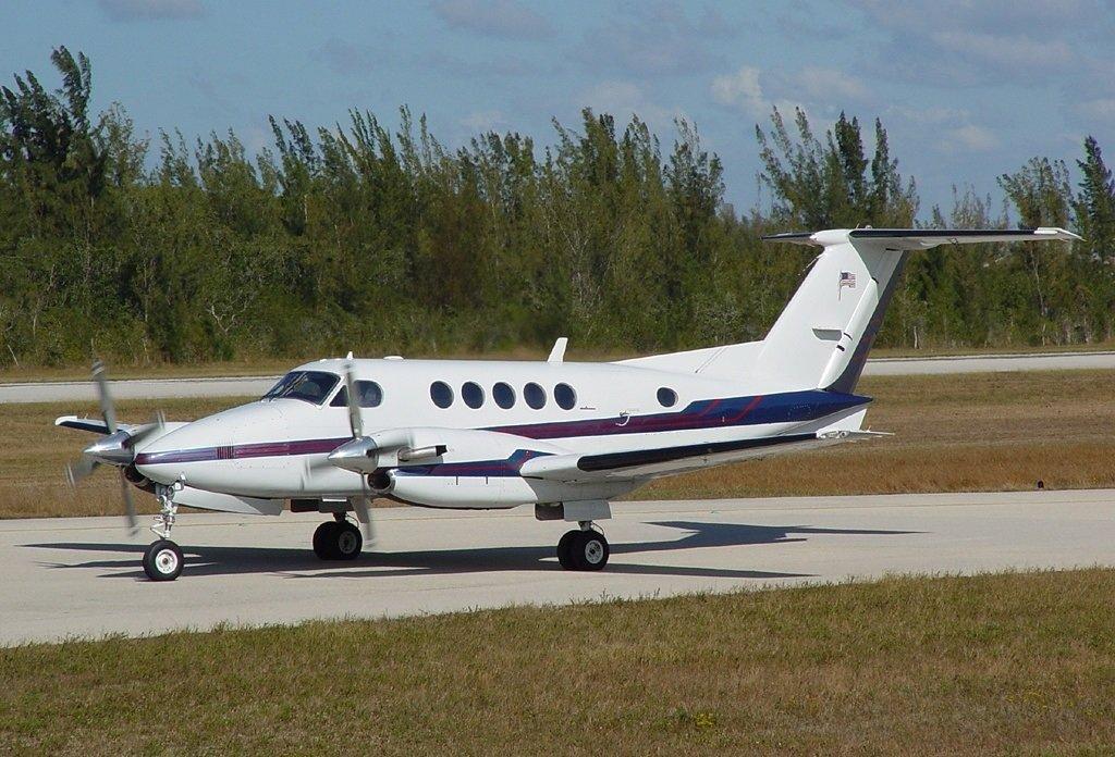 American Jet Brokers, LLC image 3