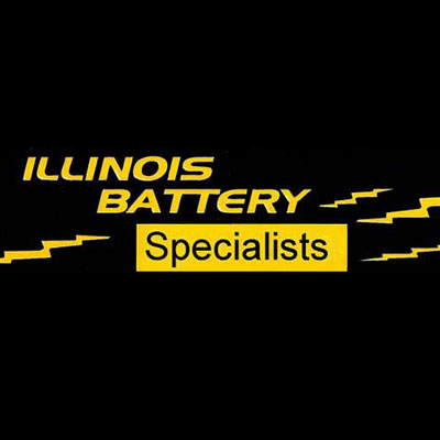 Illinois Battery Specialists