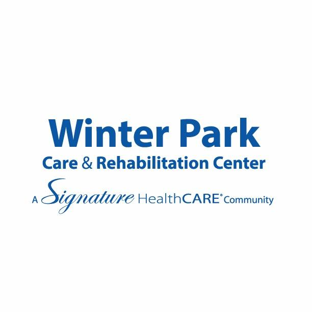Winter Park Care & Rehabilitation Center