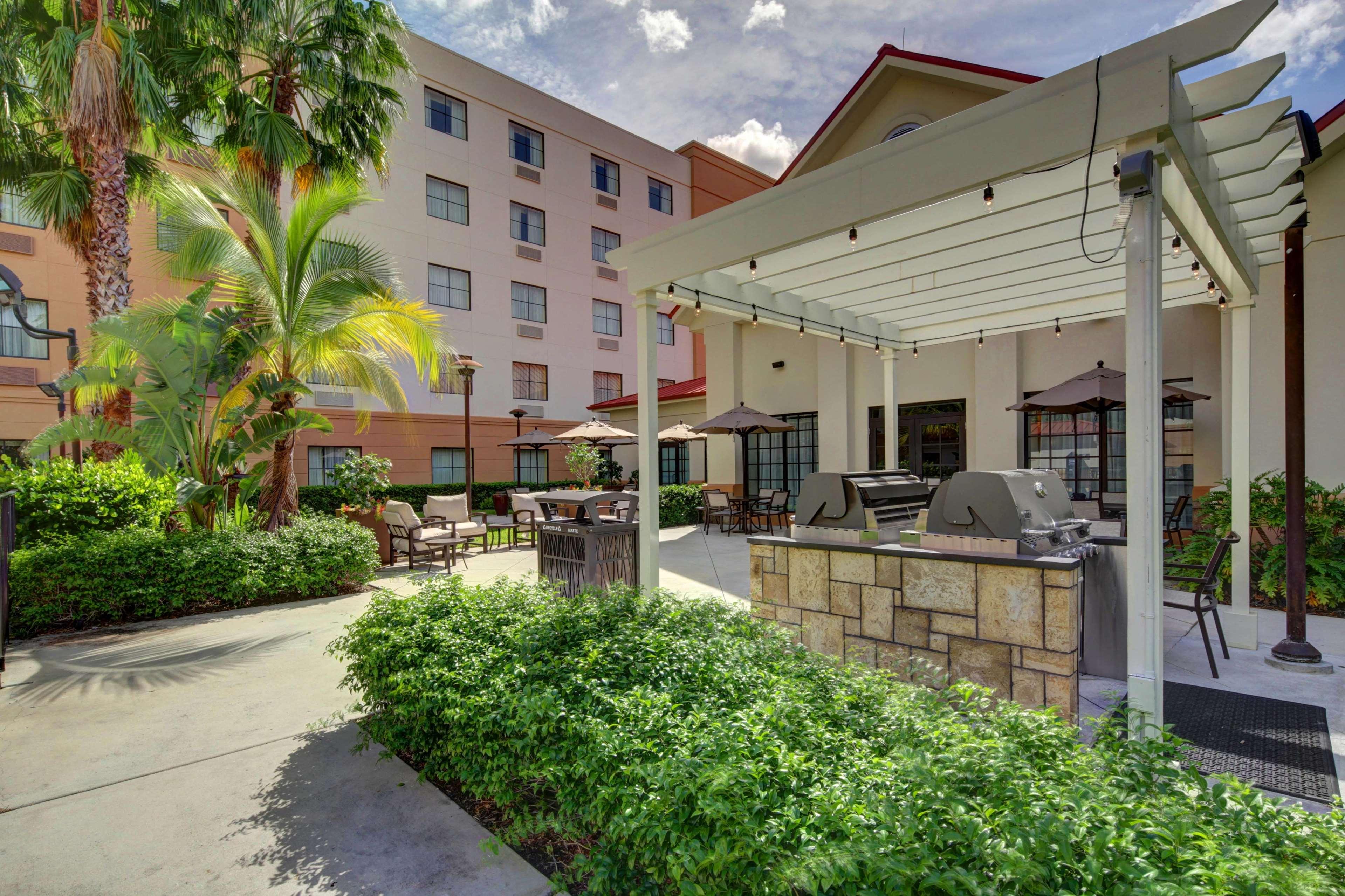 Homewood Suites by Hilton West Palm Beach 2455 Metrocentre Boulevard ...