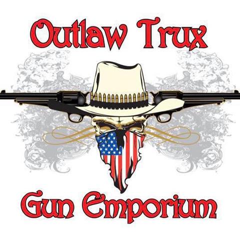 Outlaw Trux and Gun Emporium