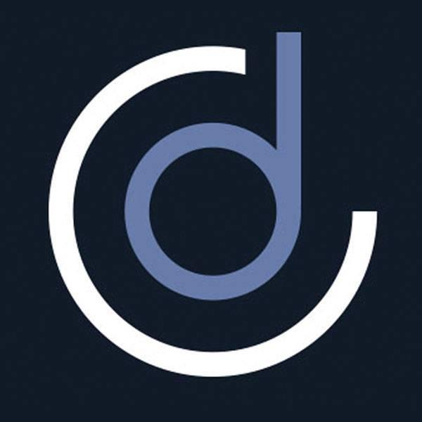 Carolina Digestive Health Associates Endoscopy Center