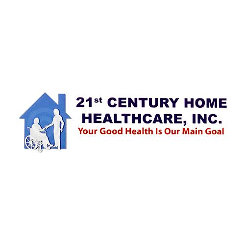 21st Century Home Health Care