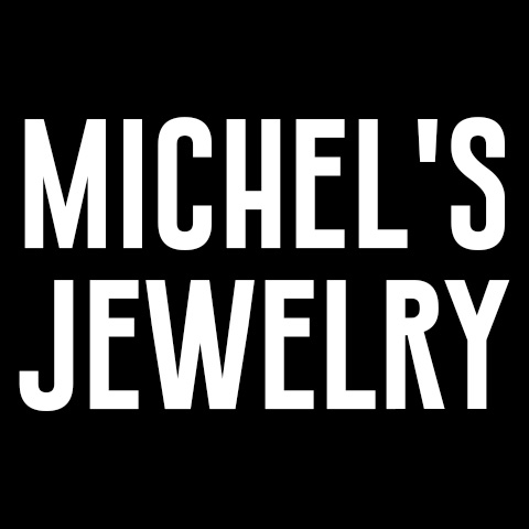 Michel's Jewelry image 4