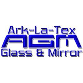 Ark-La-Tex Glass and Mirror - Shreveport, LA 71106 - (318)606-4589   ShowMeLocal.com
