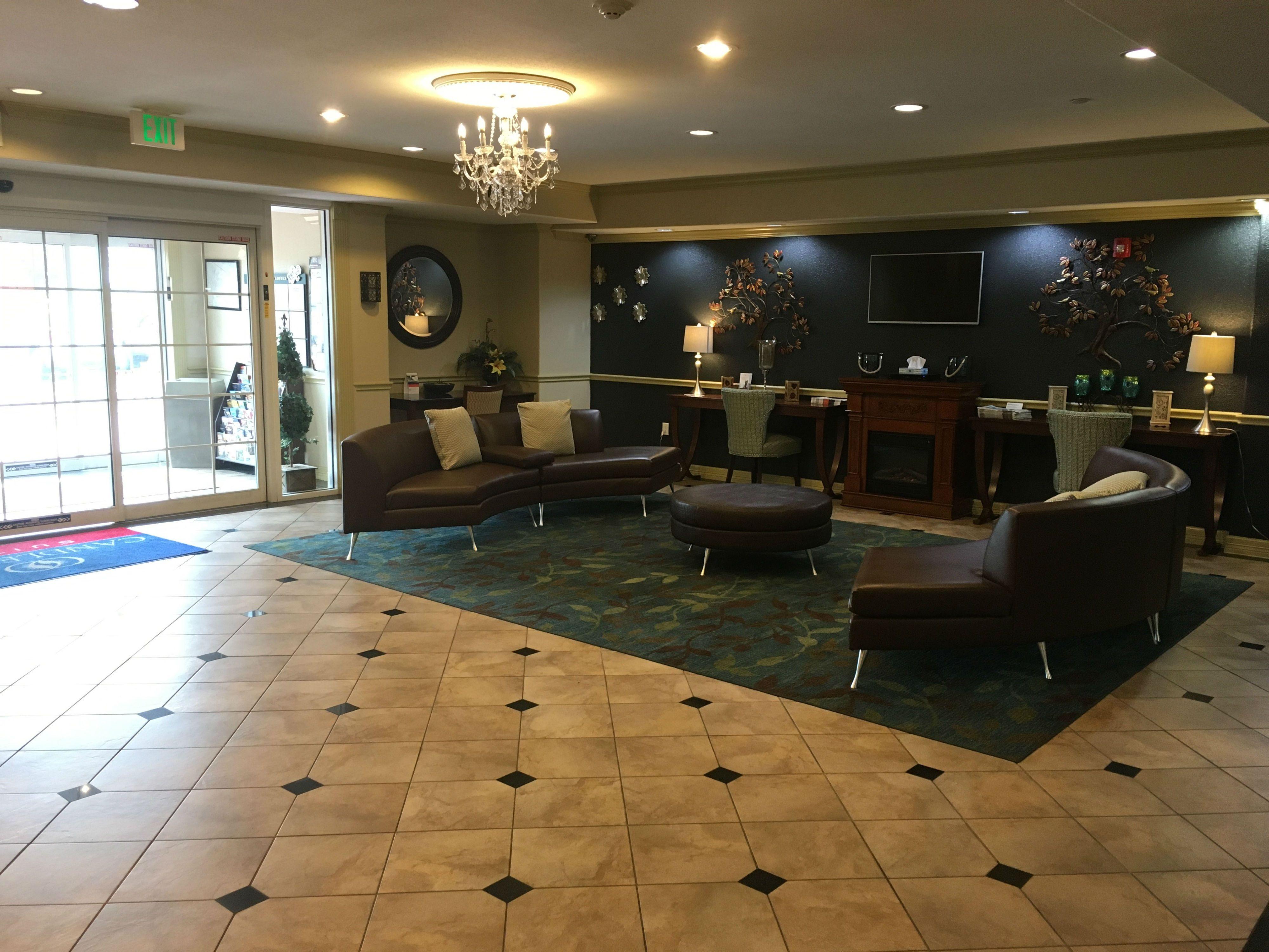 Hotels motels in la porte tx la porte texas hotels for Quality inn la porte tx