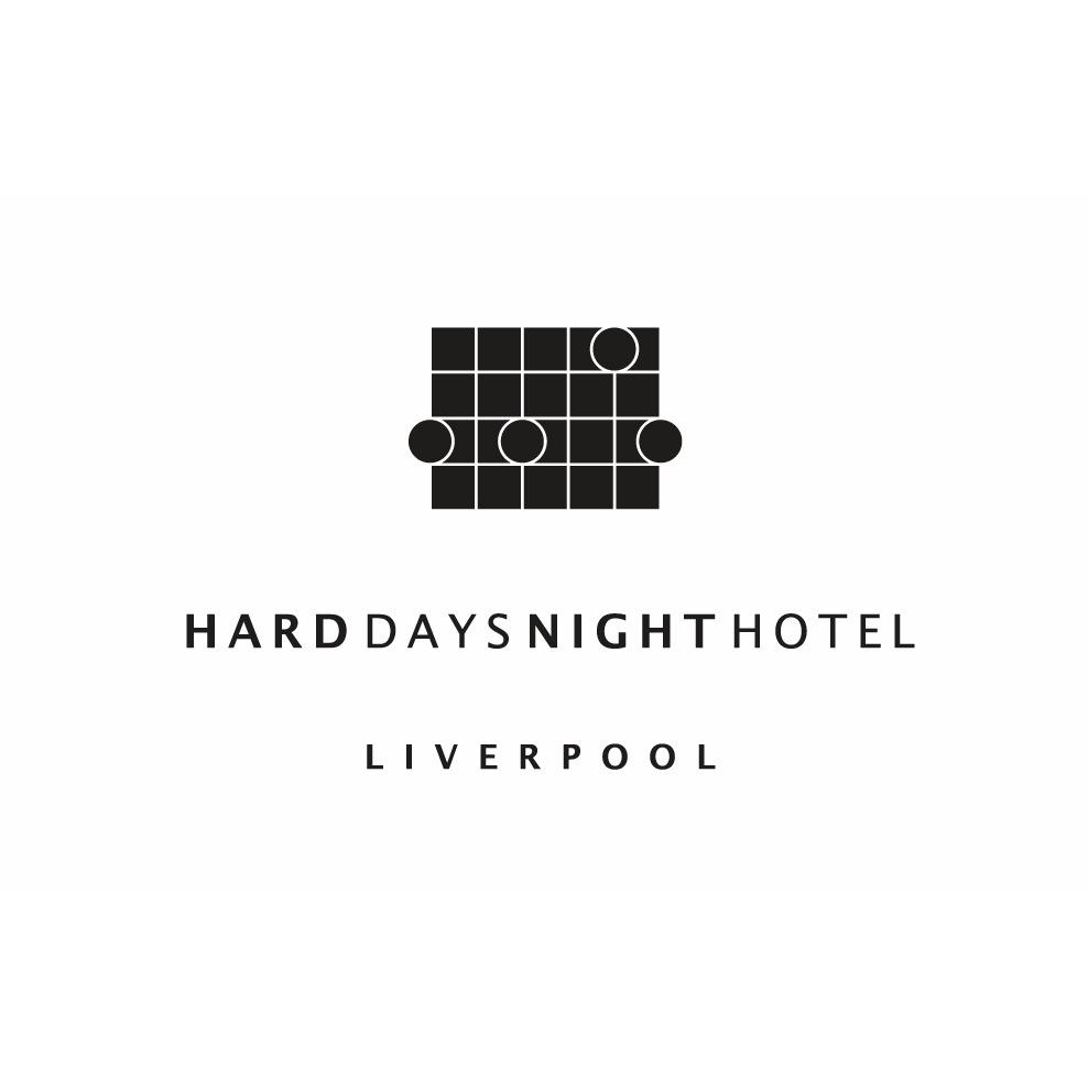 Hard Days Night Hotel Liverpool Hotels In Liverpool L2