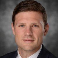 Matt Stewart, MD