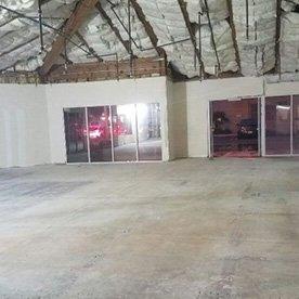 Indy's Demolition image 8