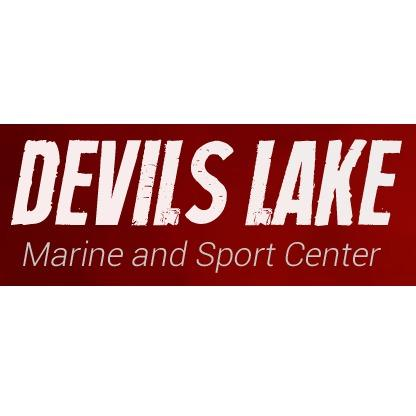 Devils Lake Marine and Sport Center