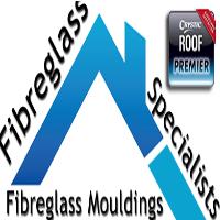 Fibreglass Mouldings Ltd