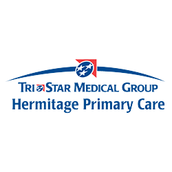 Hermitage Primary Care
