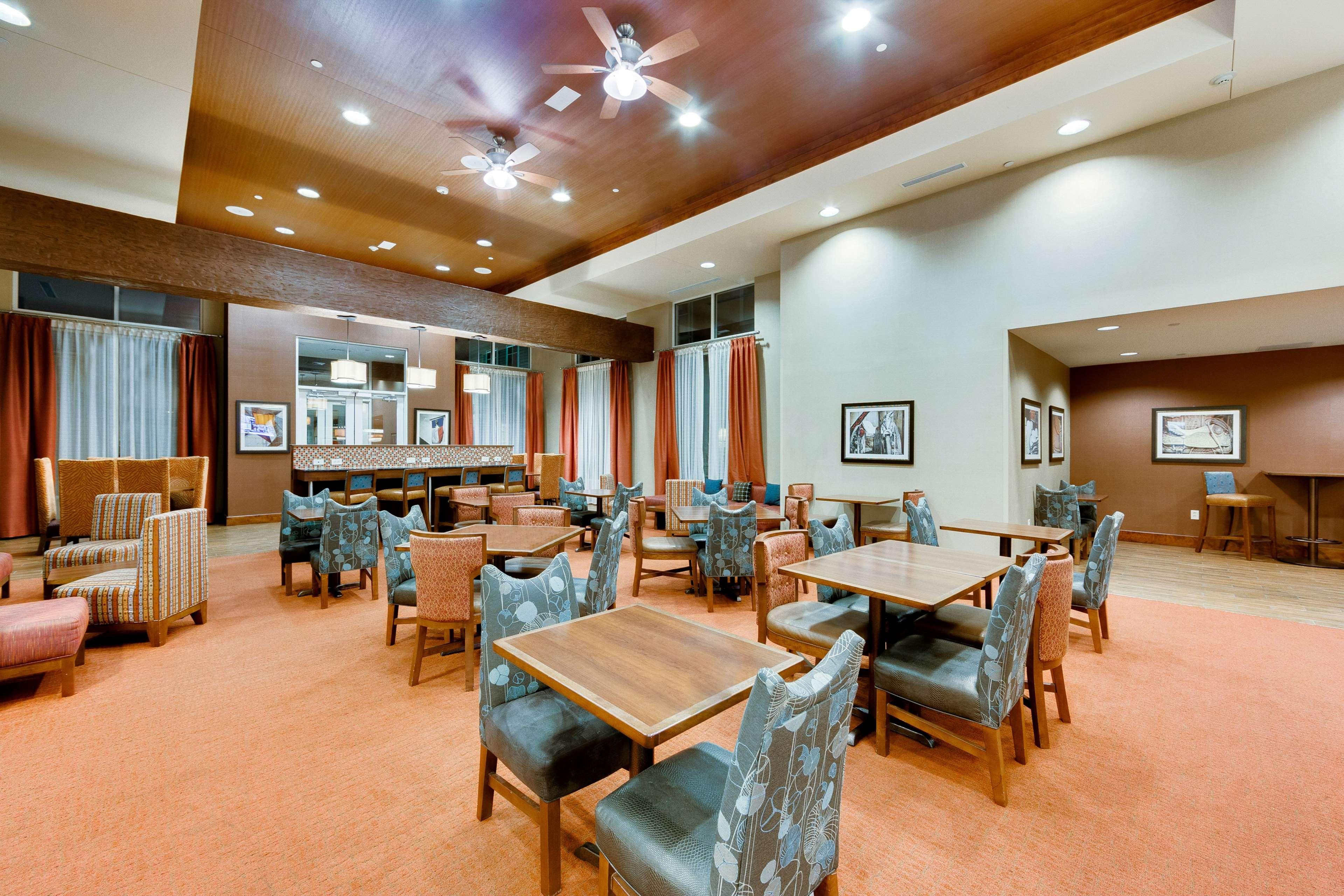 Homewood Suites by Hilton Fort Worth - Medical Center, TX image 8