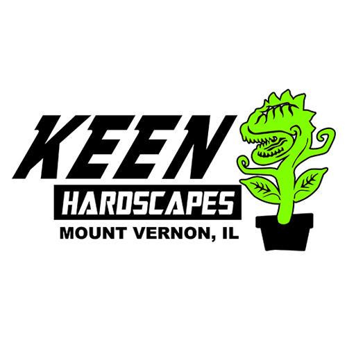 Keen Hardscapes image 0