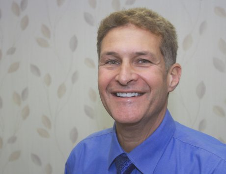 Dr. Steven Perry, Chiropractor image 0