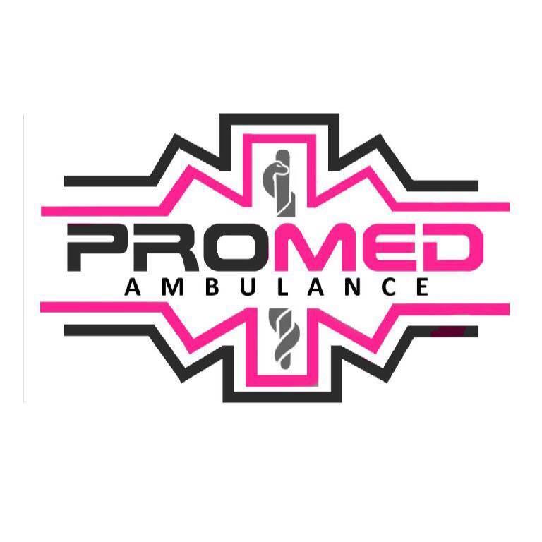 Pro-Med Ambulance