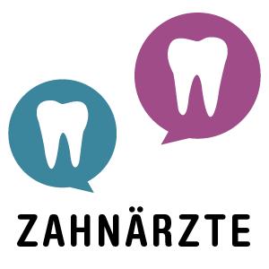 Logo von Dr. Beate Micek-Dekovics
