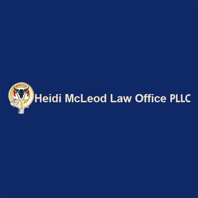 Heidi McLeod Law Office, Pllc
