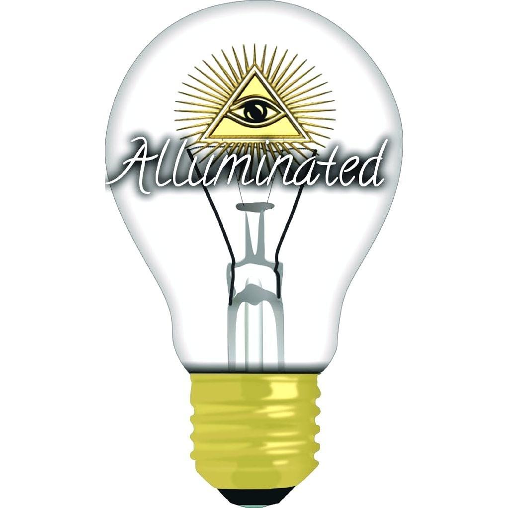 Alluminated, LLC