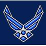 A-Force Firearms, LLC