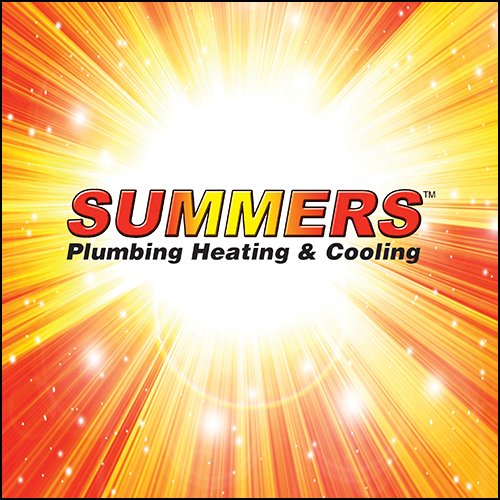 Summers Plumbing Heating & Cooling