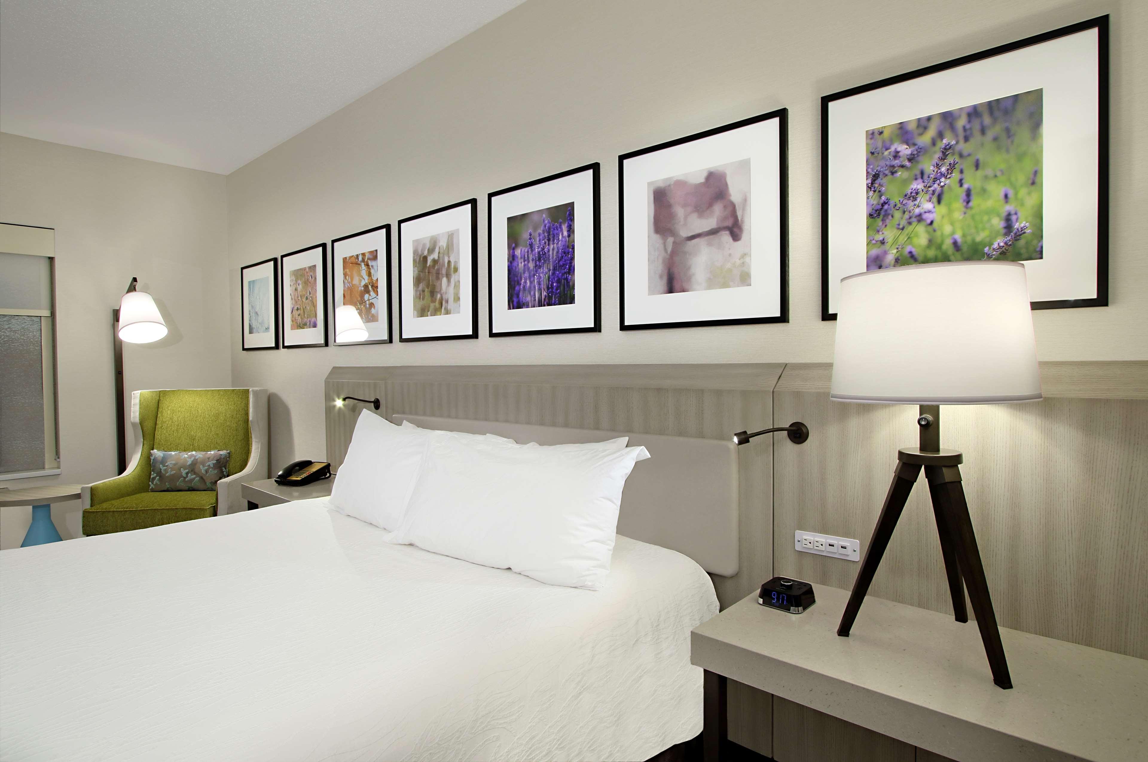 Hilton Garden Inn Columbus-University Area image 34