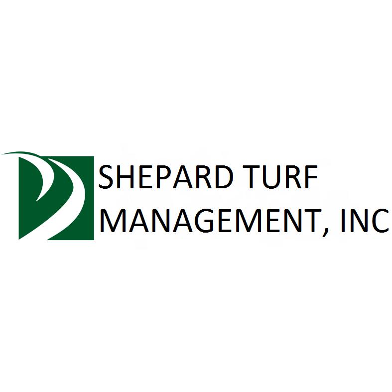 Shepard Turf Management, Inc