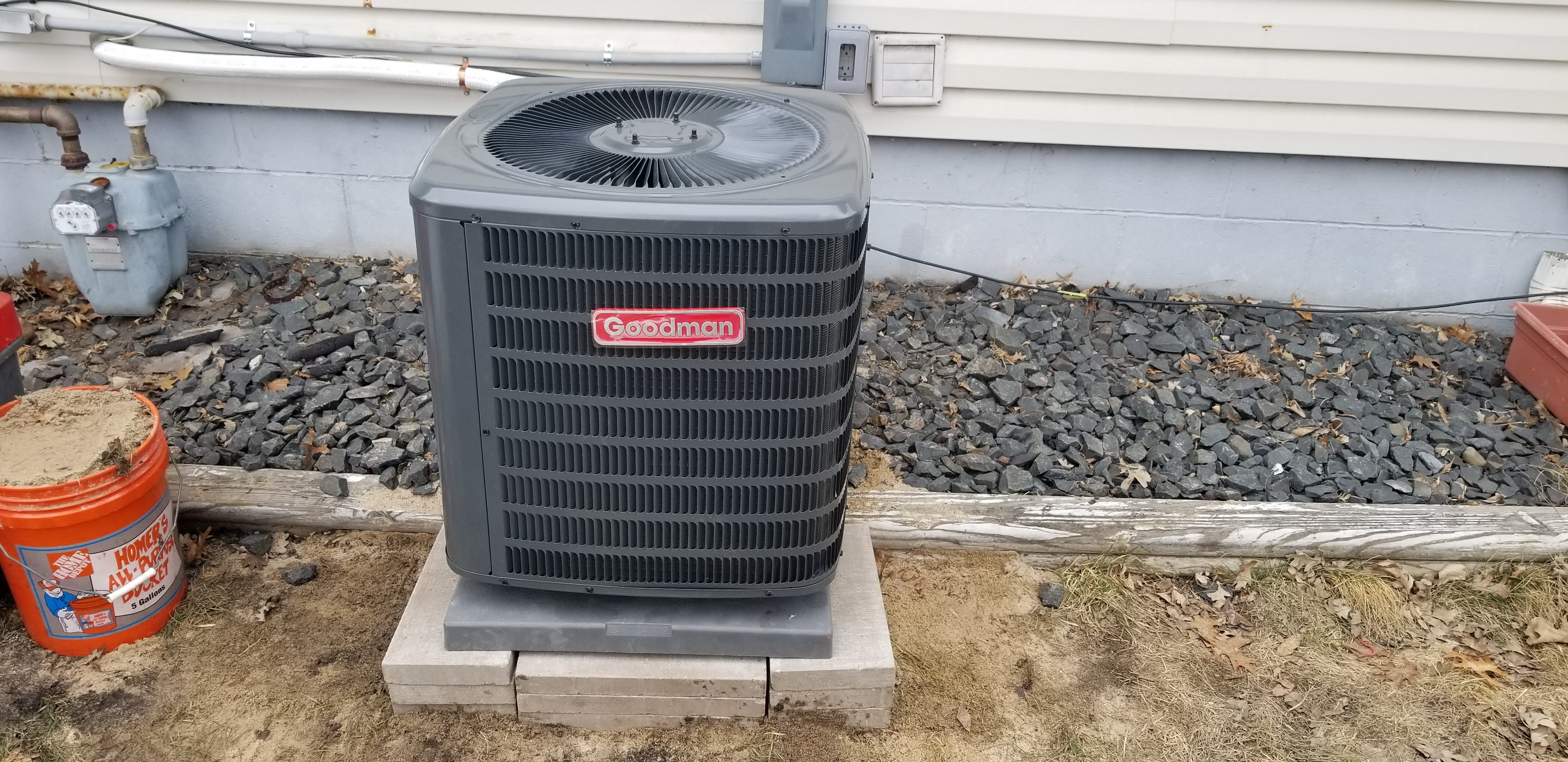 Yours By Design Heating & Cooling-Twin Cities HVAC Contractors