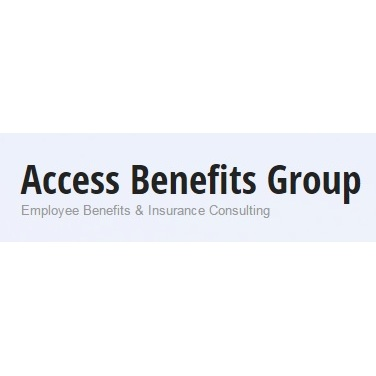 Access Benefits Group