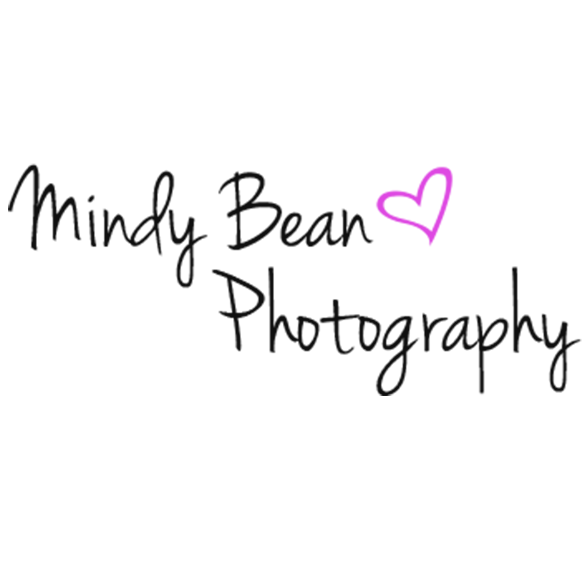 Mindy Bean Photography