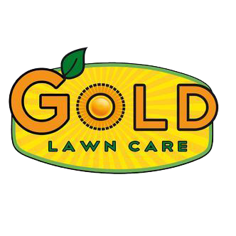 Gold Lawn Care