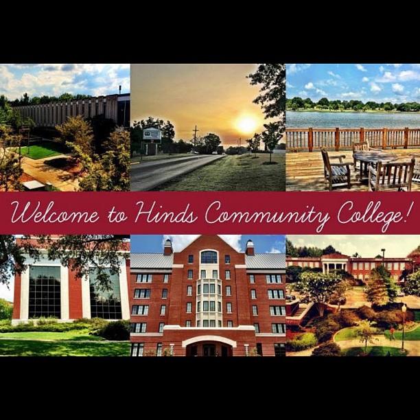 College campus coupons