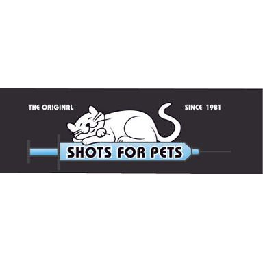 Shots For Pets image 5
