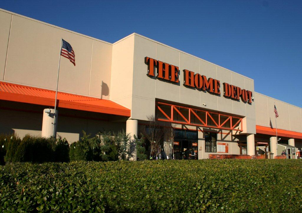 The Home Depot Coupons Plano Tx Near Me 8coupons
