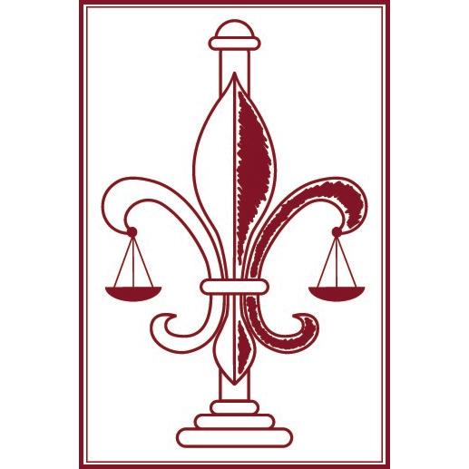 Gabe A. Duhon LLC