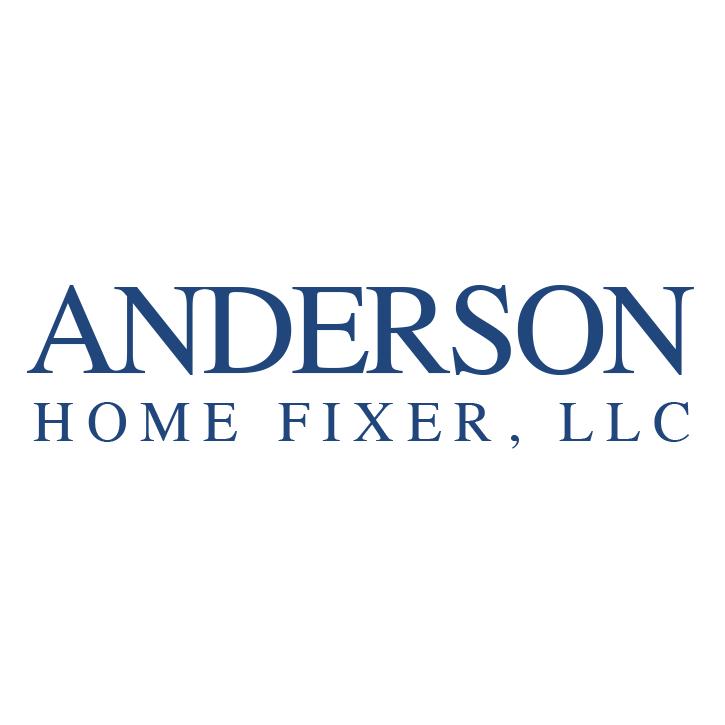 Anderson Home Fixer, LLC