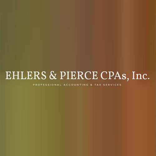 Ehlers & Pierce Cpas, Inc.