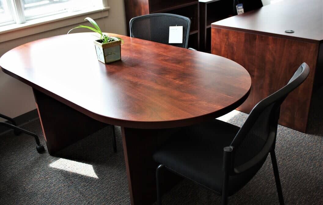 Office furniture exchange burlington vt business for Furniture exchange