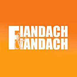 Fiandach & Fiandach image 0