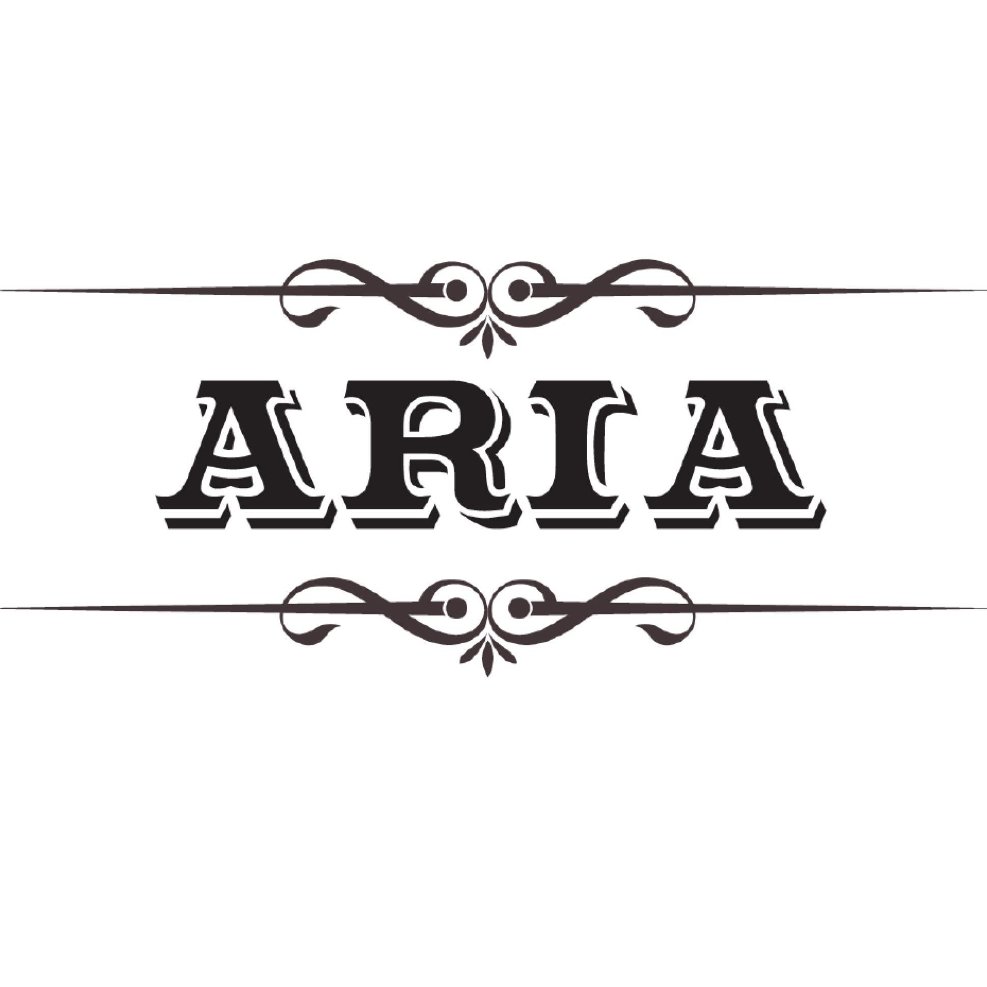Aria Wine Bar