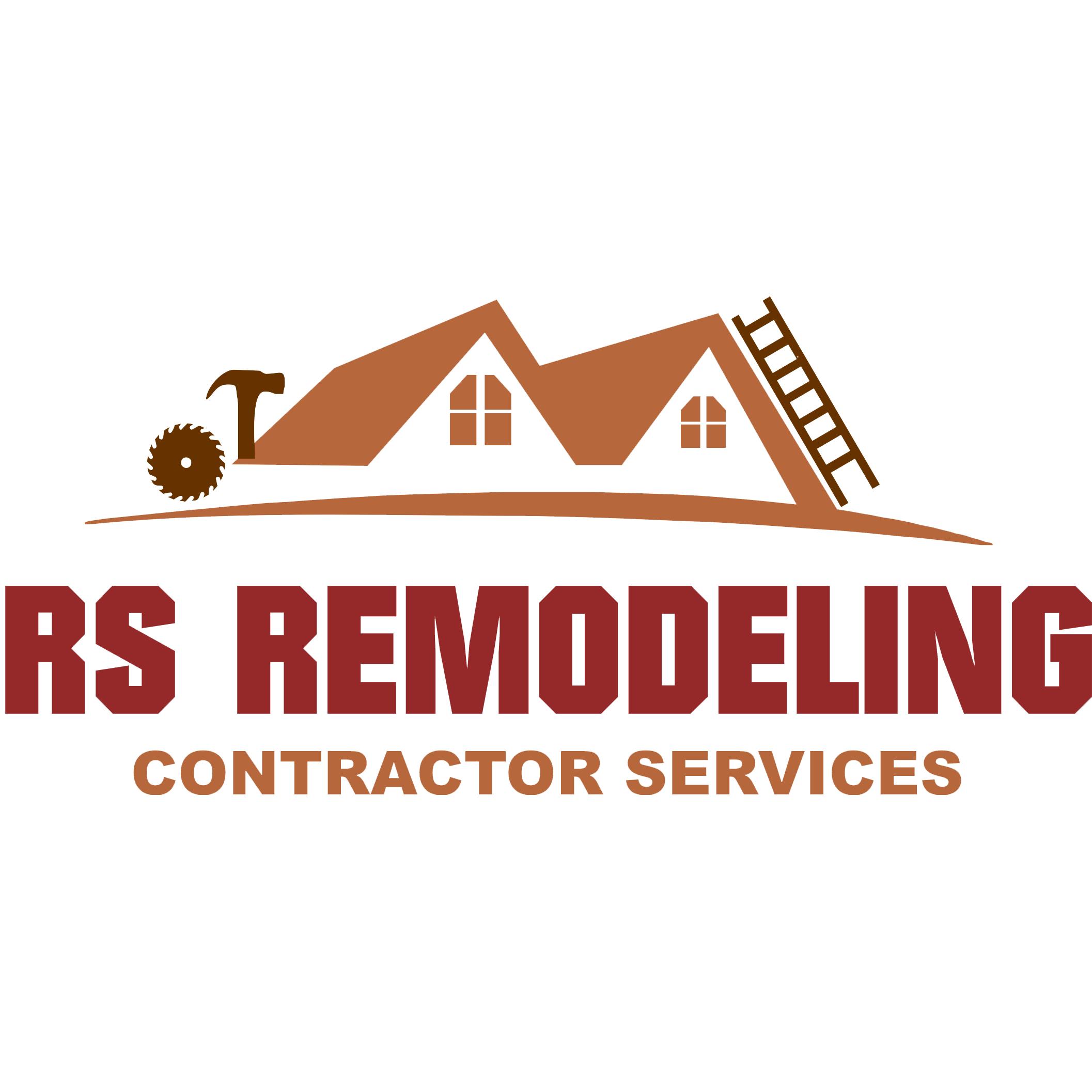 RS Remodeling Austin