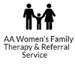 AA Women's Family Therapy & Referral Service