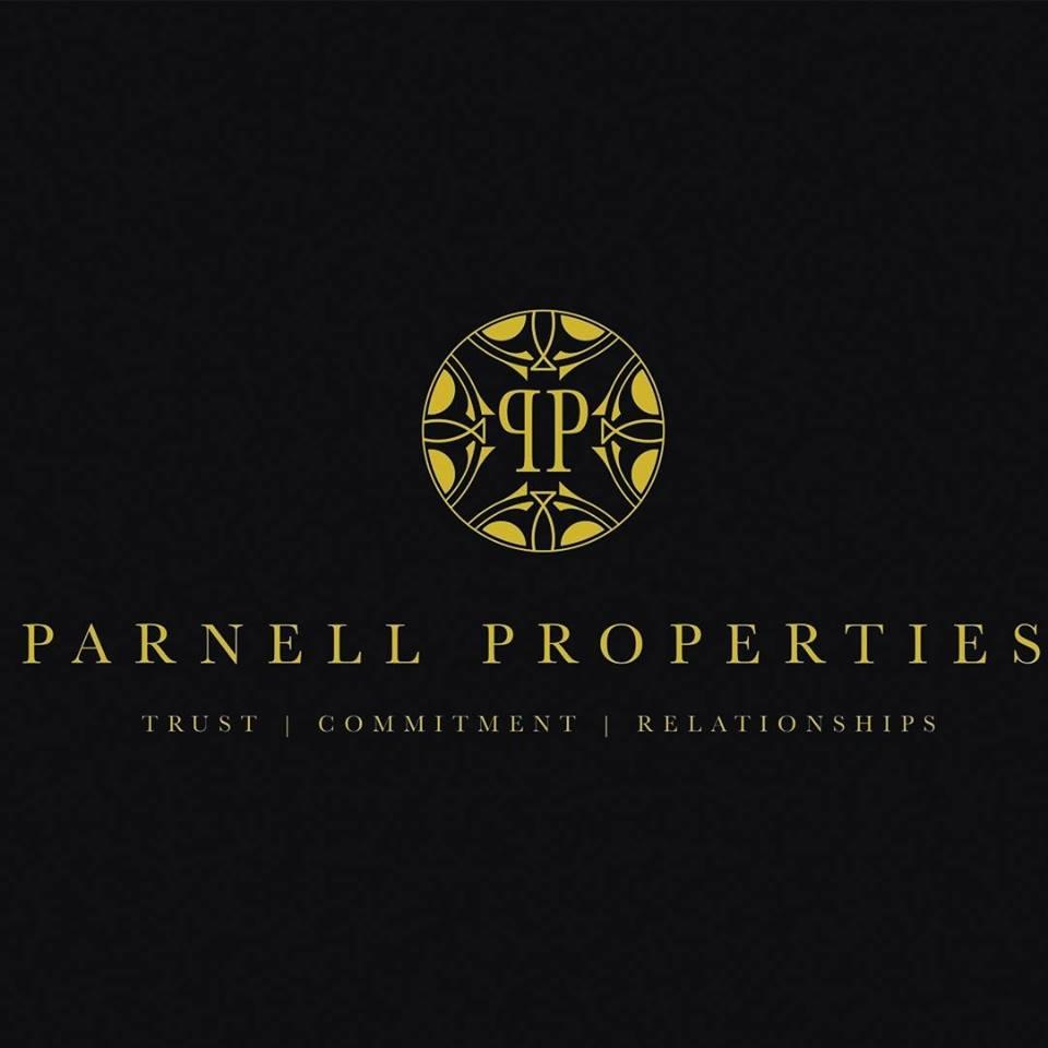 Parnell Properties - Keller Williams Silicon Beach
