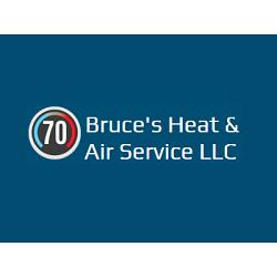 A & A Mechanical Services