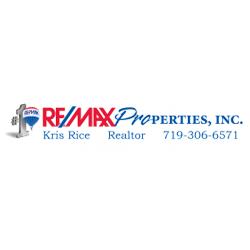 Kris Rice Real Estate