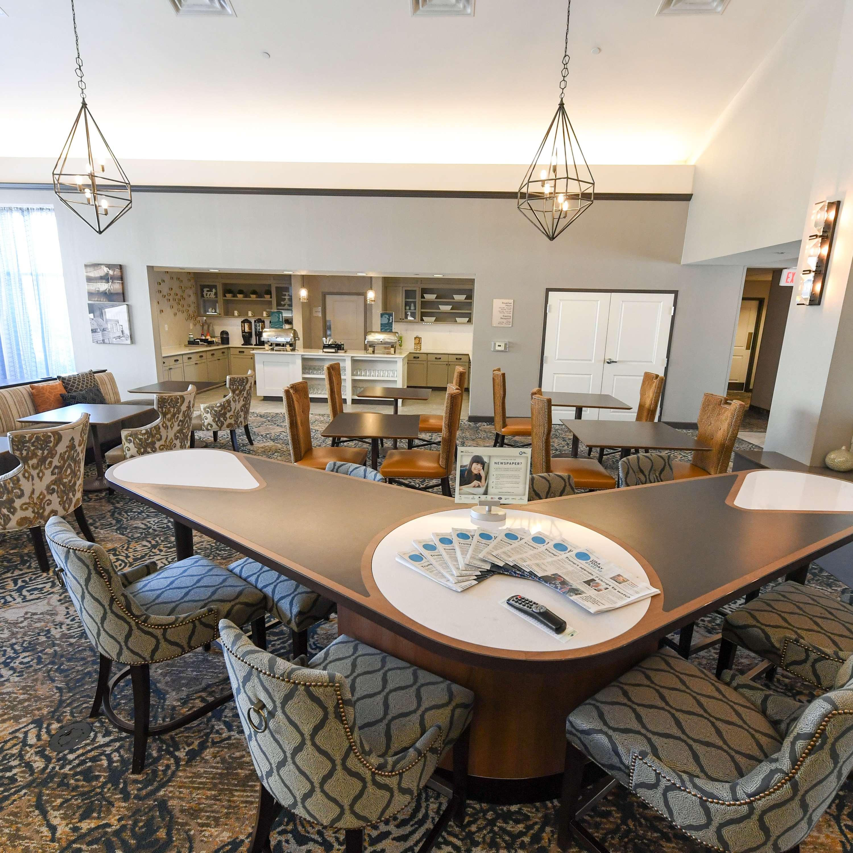 Homewood Suites by Hilton Orland Park image 10
