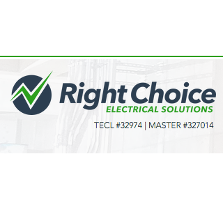 Right Choice Electrical image 3