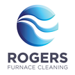 Rogers Furnace Cleaning